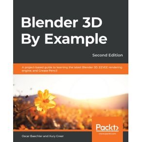 Blender-3D-By-Example.