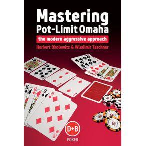 Mastering-Pot-Limit-Omaha