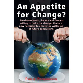 An-Appetite-For-Change-