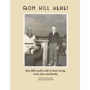 RON-HILL-HERE-