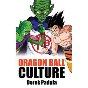 Dragon-Ball-Culture-Volume-6