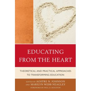 Educating-from-the-Heart