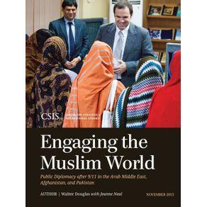 Engaging-the-Muslim-World