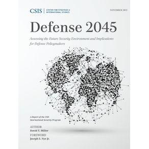 Defense-2045