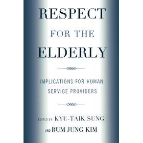 Respect-for-the-Elderly