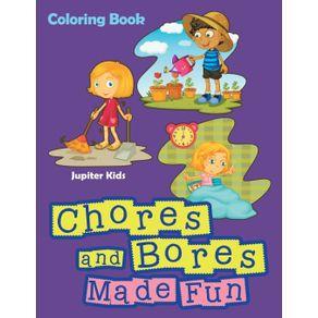 Chores-and-Bores-Made-Fun-Coloring-Book