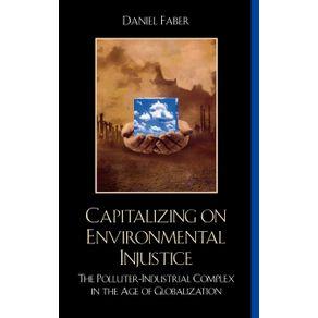 Capitalizing-on-Environmental-Injustice