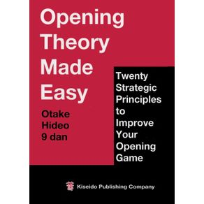 Opening-Theory-Made-Easy