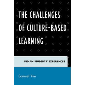 The-Challenges-of-Culture-based-Learning