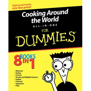 Cooking-Around-World-AIO-FD