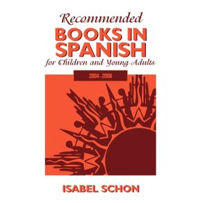Recommended-Books-in-Spanish-for-Children-and-Young-Adults