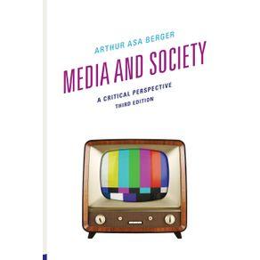 Media-and-Society