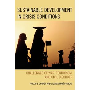 Sustainable-Development-in-Crisis-Conditions
