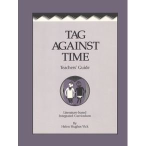 Tag-Against-Time-Teachers-Guide