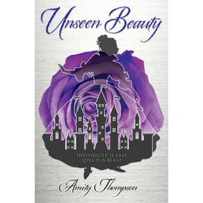 Unseen-Beauty
