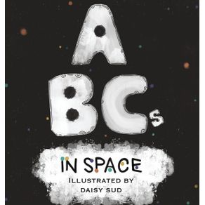 ABCs-in-SPACE