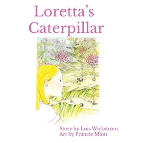 Lorettas-Caterpillar--8-x-10-paperback-