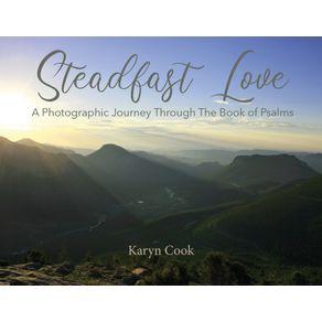Steadfast-Love