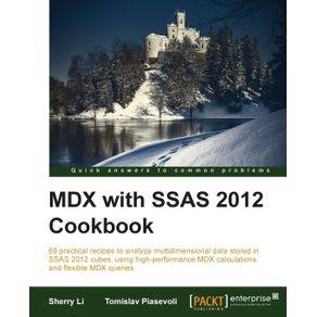 MDX-with-Microsoft-SQL-Server-2012-Analysis-Services-Cookbook