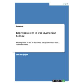 Representations-of-War-in-American-Culture
