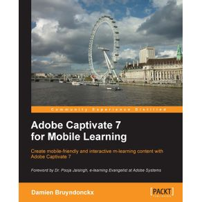 Adobe-Captivate-7-for-Mobile-Learning
