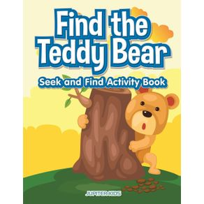 Find-the-Teddy-Bear-Seek-and-Find-Activity-Book