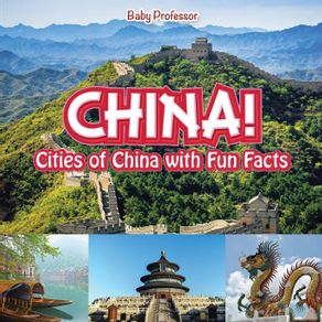 China--Cities-of-China-with-Fun-Facts