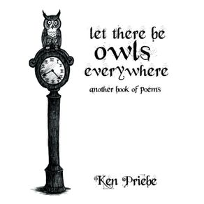 Let-There-Be-Owls-Everywhere