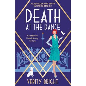 Death-at-the-Dance