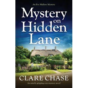 Mystery-on-Hidden-Lane
