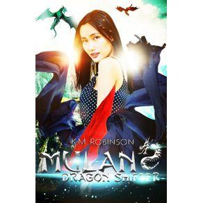 Mulan-Dragon-Shifter