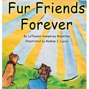 Fur-Friends-Forever