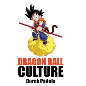 Dragon-Ball-Culture-Volume-2