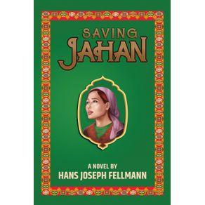 Saving-Jahan