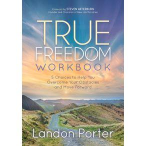 True-Freedom-Workbook