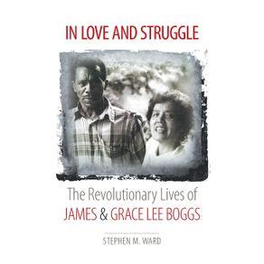 In-Love-and-Struggle