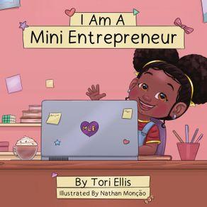 I-Am-A-Mini-Entrepreneur