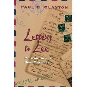 Letters-to-Lee