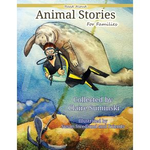 Read-Aloud-Animal-Stories-for-Families