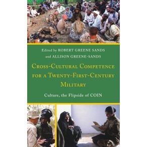 Cross-Cultural-Competence-for-a-Twenty-First-Century-Military