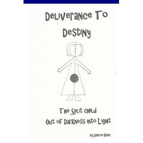 Deliverance-to-Destiny