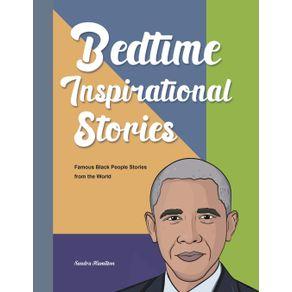 Bedtime-Inspirational-Stories