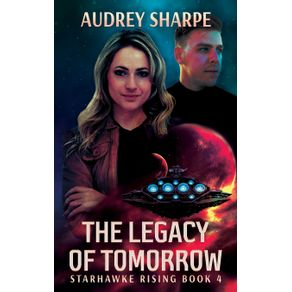 The-Legacy-of-Tomorrow