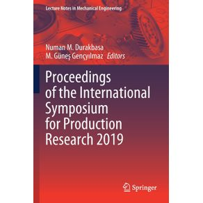 Proceedings-of-the-International-Symposium-for-Production-Research-2019