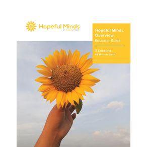 Hopeful-Minds-Overview-Educator-Guide