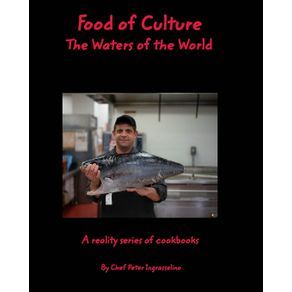Food-of-Culture