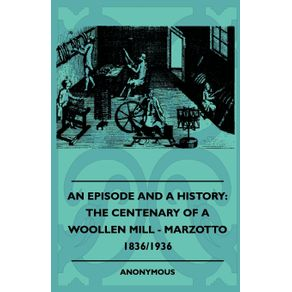 An-Episode-and-a-History