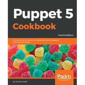 Puppet-5-Cookbook---Fourth-Edition