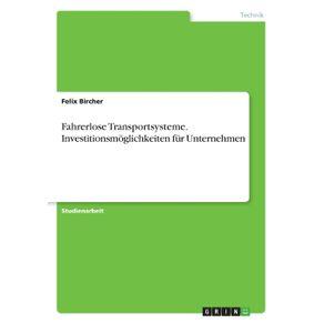 Fahrerlose-Transportsysteme.-Investitionsmoglichkeiten-fur-Unternehmen