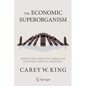 The-Economic-Superorganism